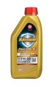Havoline ProDS RN SAE 5W-30 (1L) no shadow.jpeg